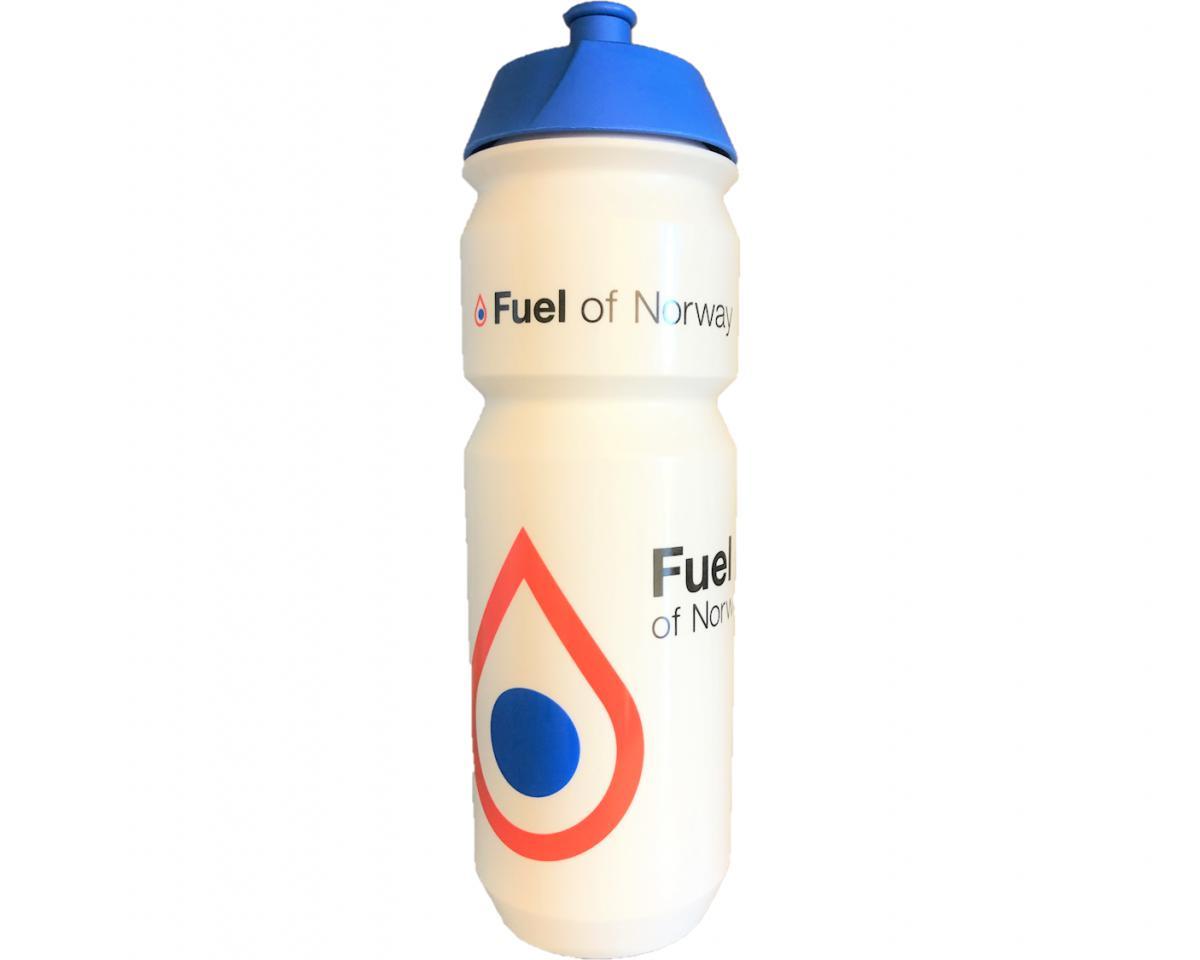 Fuel drikkeflaske 0,7l Blå