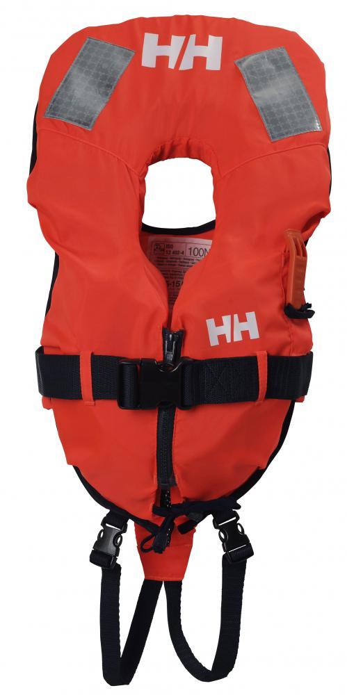Helly Hansen  BABY SAFE+