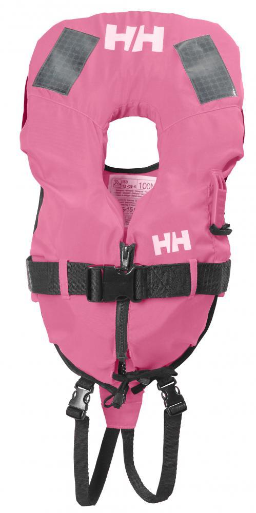 Helly Hansen  BABY SAFE