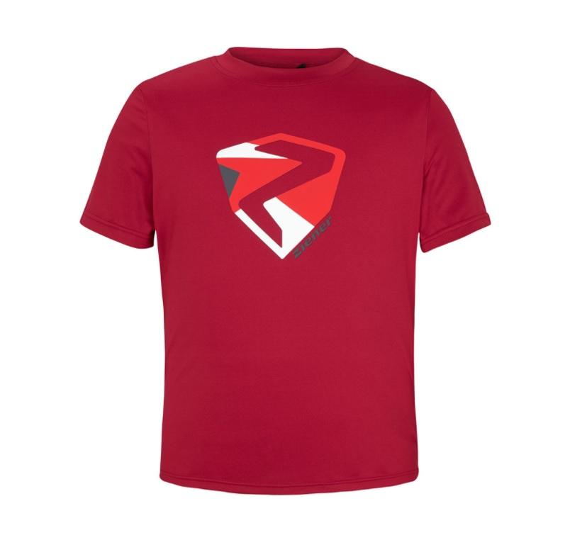Ziener Naden T-Shirt Jr