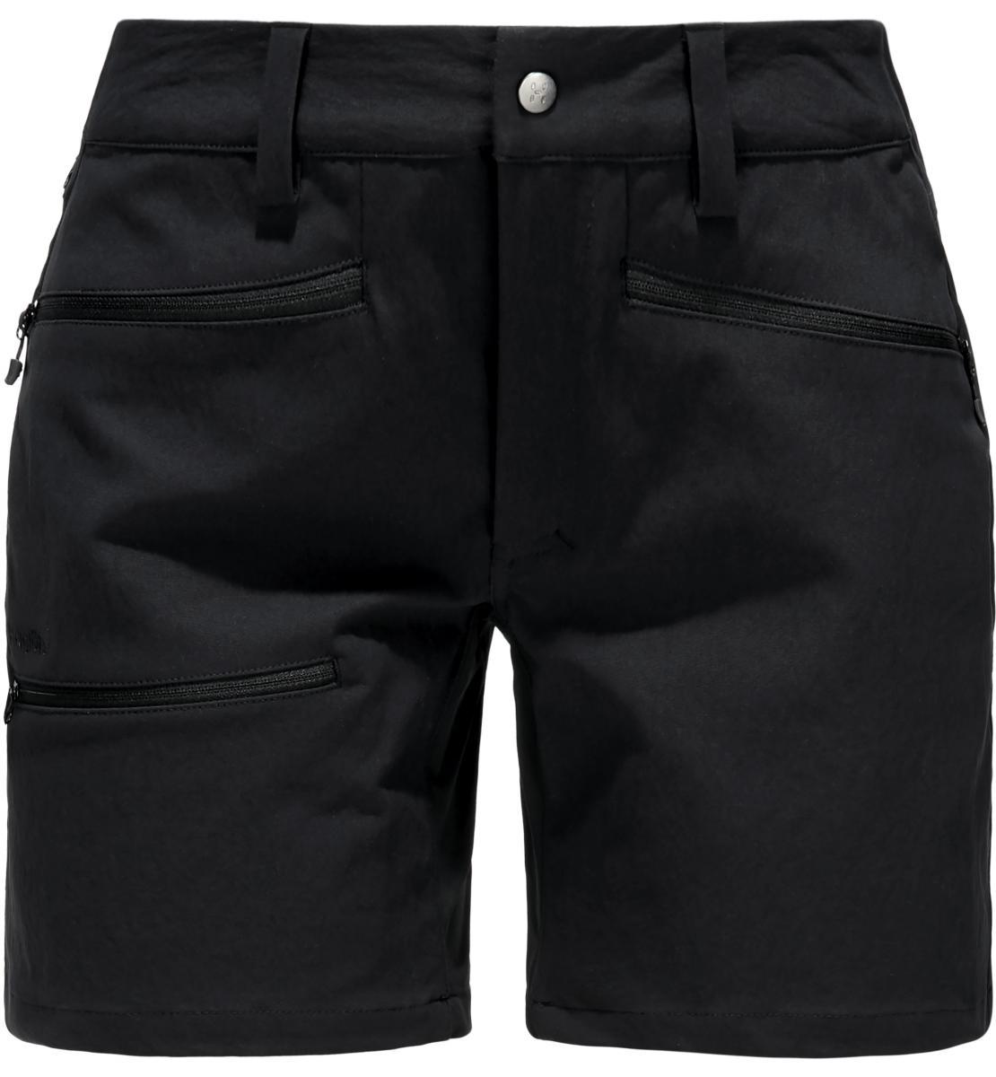 Haglöfs  Rugged Flex Shorts Women