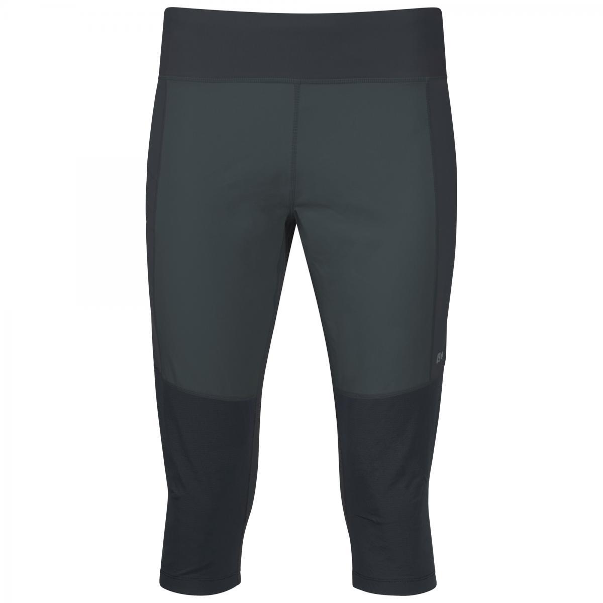 Bergans  Fløyen V2 3/4 W Pants