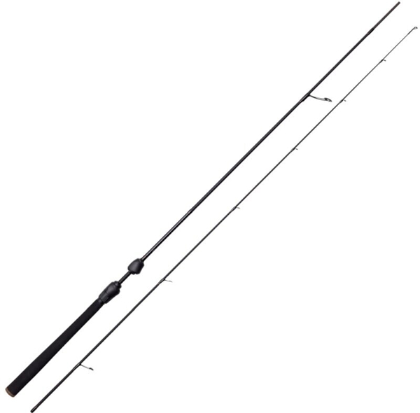 RT Trout And Perch Stick 7,9' 5-20g