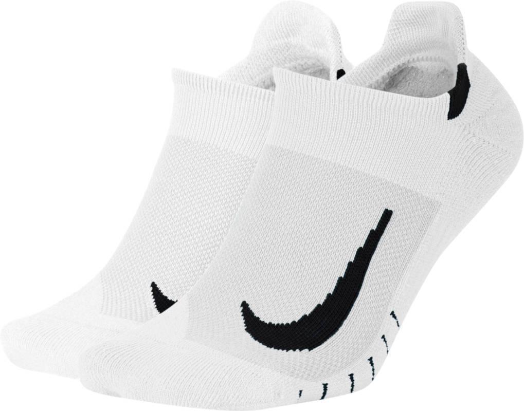 Nike  U Nk Mltplier Ns 2pr