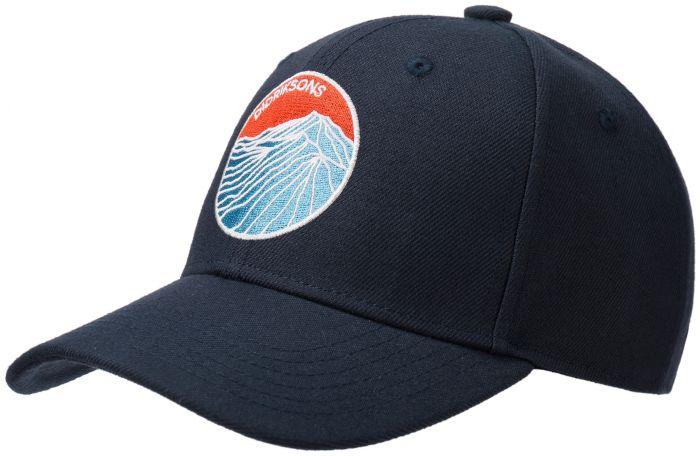 Didriksons  Haddock Kds Cap