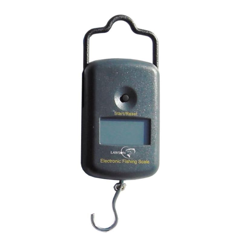 DAM  Vekt Lawson Electro 5 kg 5 g