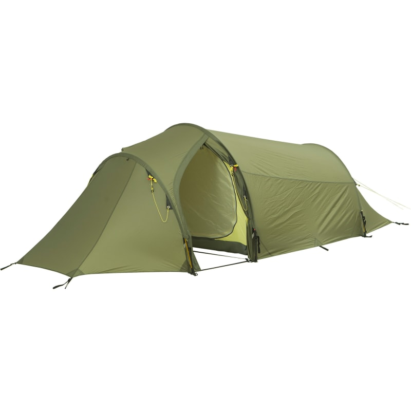 Helsport  Lofoten Pro 4 Camp