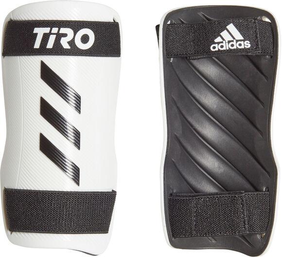Adidas  Tiro Skin Guard Training