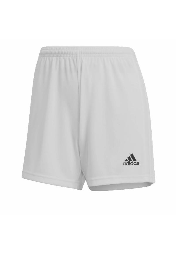 Adidas  Squadra 21 Shorts W