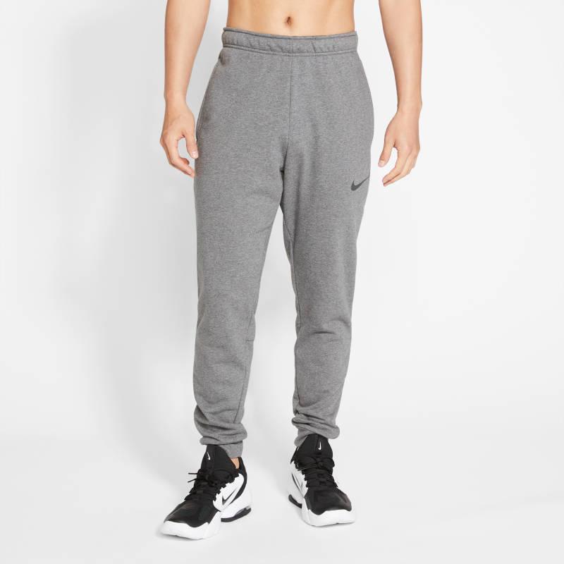 Nike  M Dri-fit Pant Taper Fleece