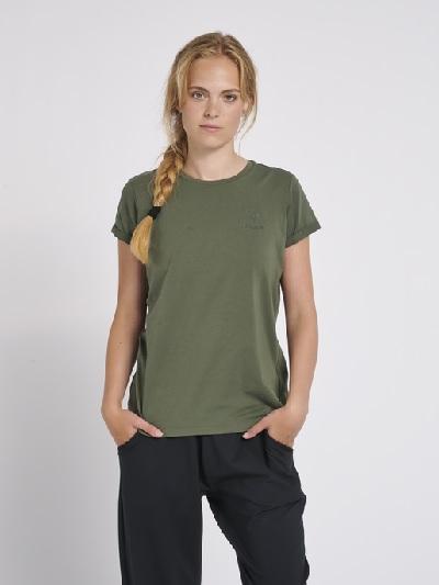 Hummel  Hmlisobella T-Shirt S/S