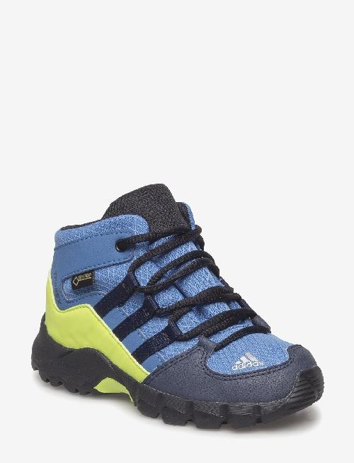 Adidas  TERREX MID GTX I