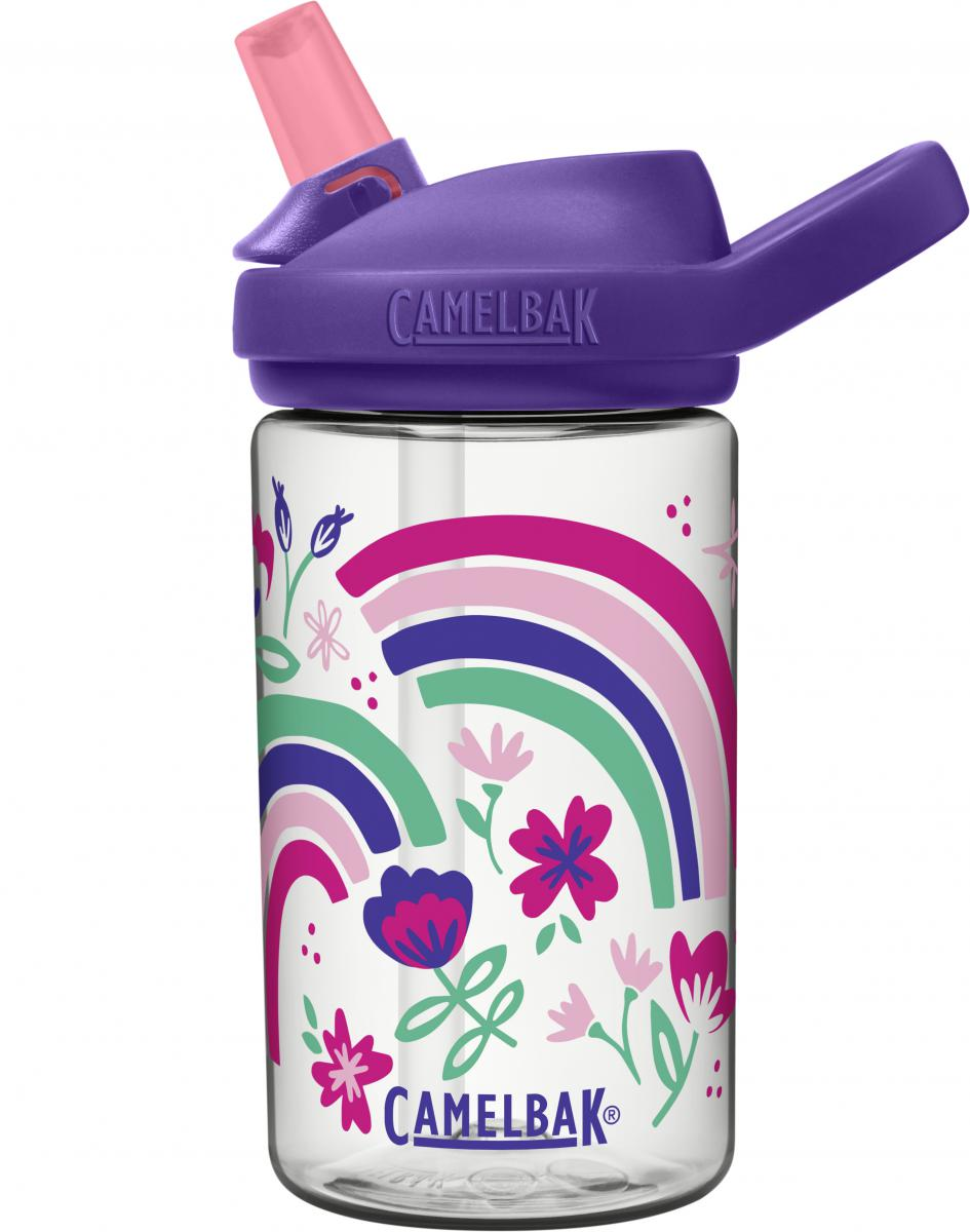 Camelbak  Drikkeflaske Eddy+ Kids