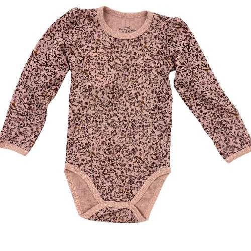 Hust & Claire Body Badia Blomster