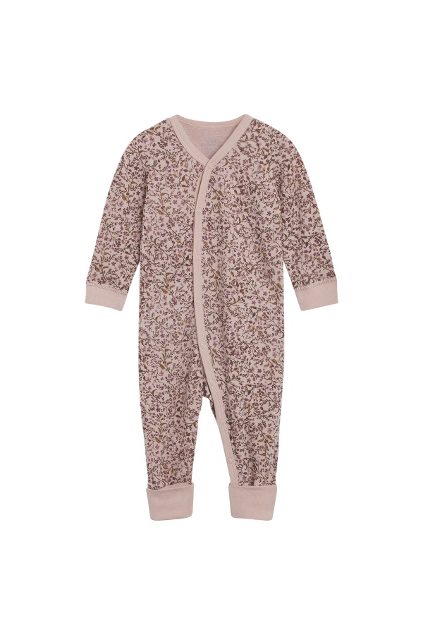 Hust & Claire Heldress Manui