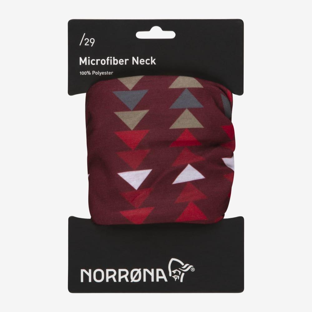 Norrøna Microfiber neck