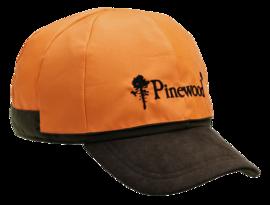 Pinewood Jaktcaps Kodiak
