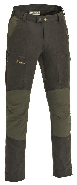 Pinewood Caribou bukse