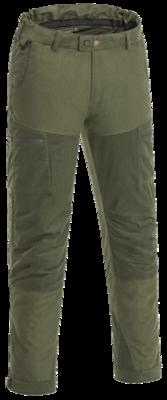 Pinewood Bukse Retriever Active
