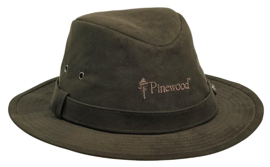 Pinewood Hunting Hat