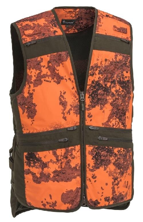 Pinewood Hunter Pro Vest M