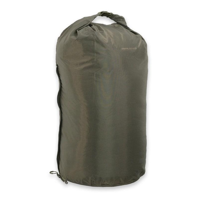 Eberlestock Drybag 110L