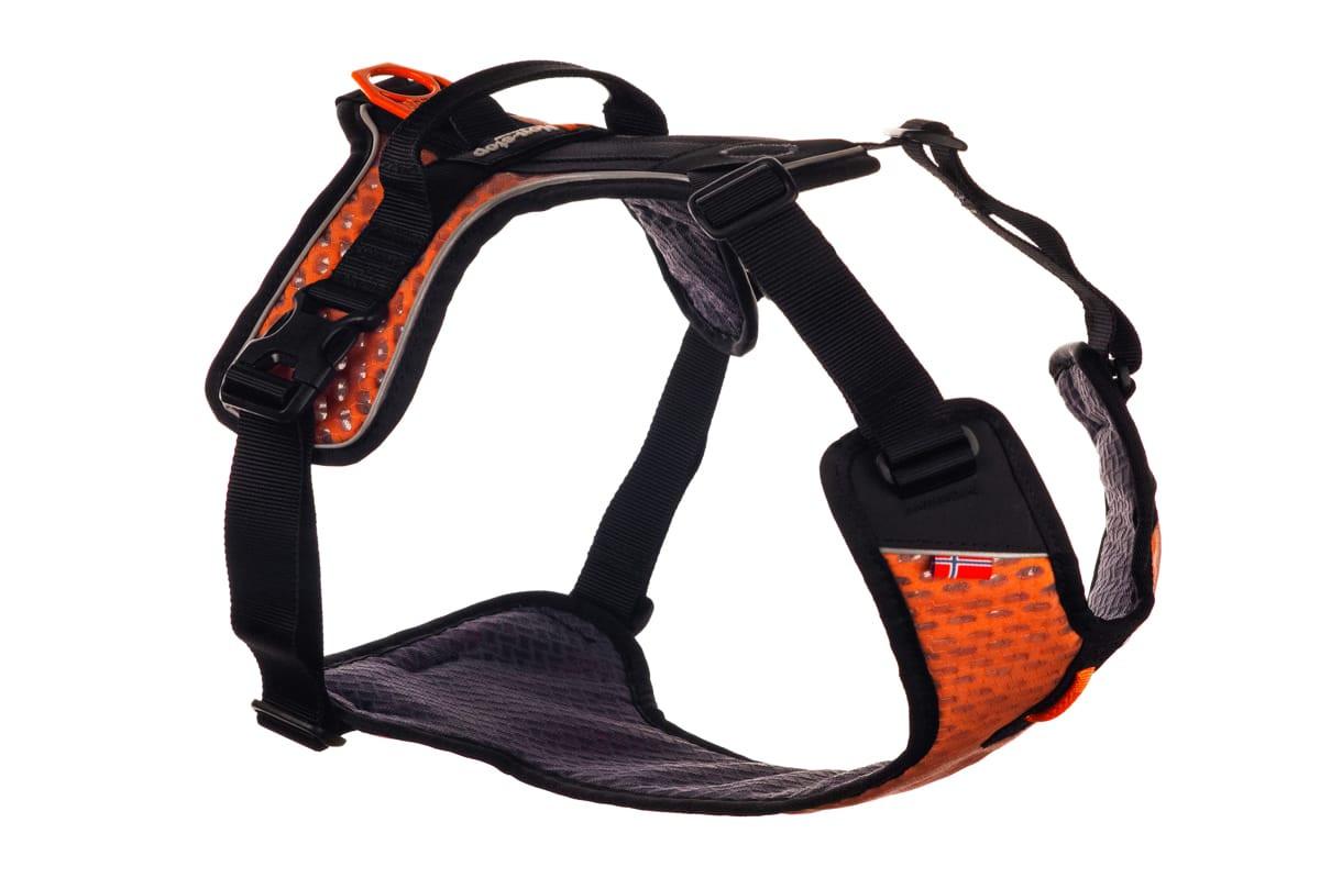 Non-Stop Dogwear Ultra harness