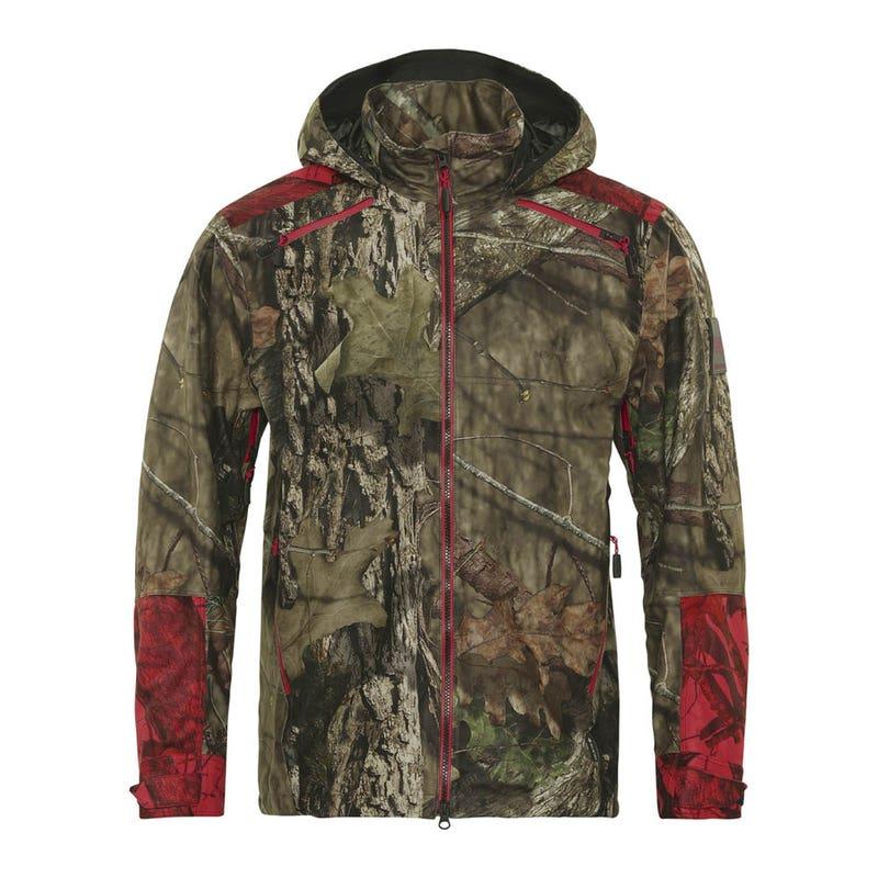 Harkila Moose Hunter 2.0 GTX jakke