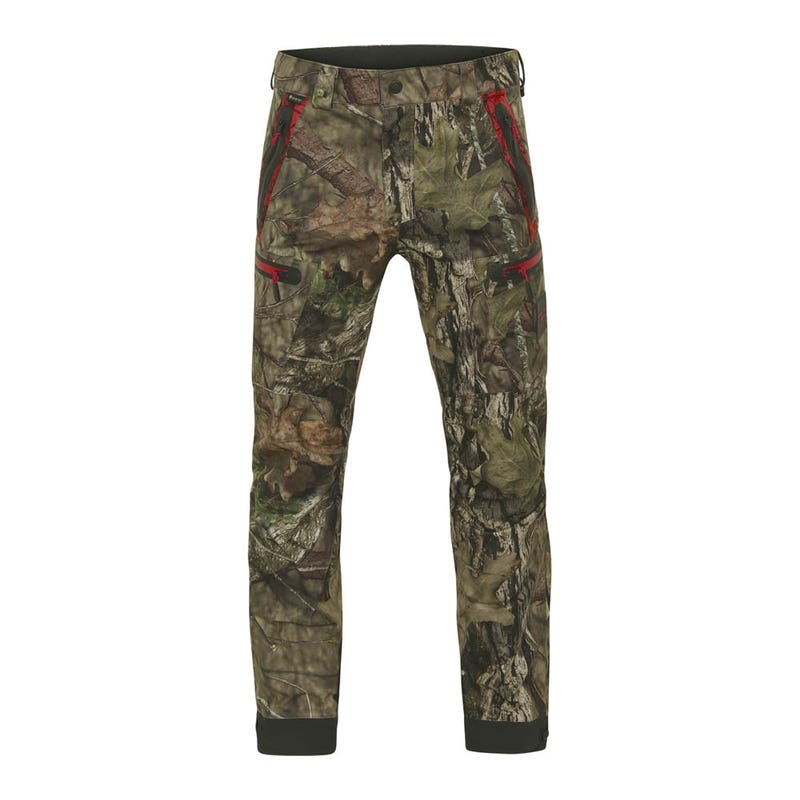 Harkila Moose Hunter 2.0 GTX bukser