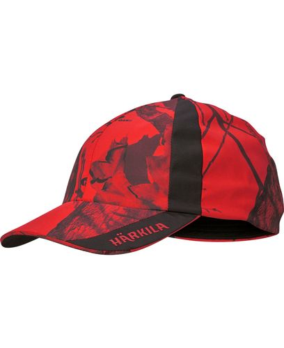 Harkila Moose Hunter 2.0 Safety Cap