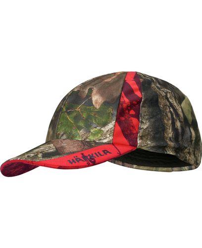 Harkila Moose Hunter 2.0 GTX Cap