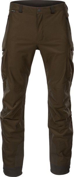 Harkila Mountain Hunter Pro Bukse