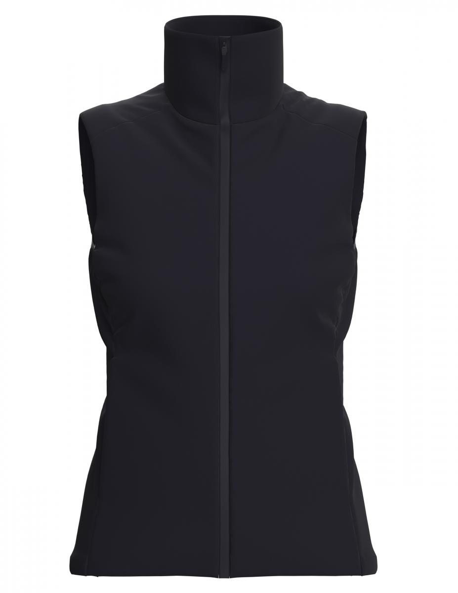 ArcTeryx  Atom Lt Vest Women's