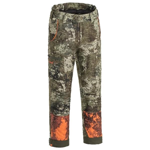 Pinewood Bukse Furudal/Retriever Camou