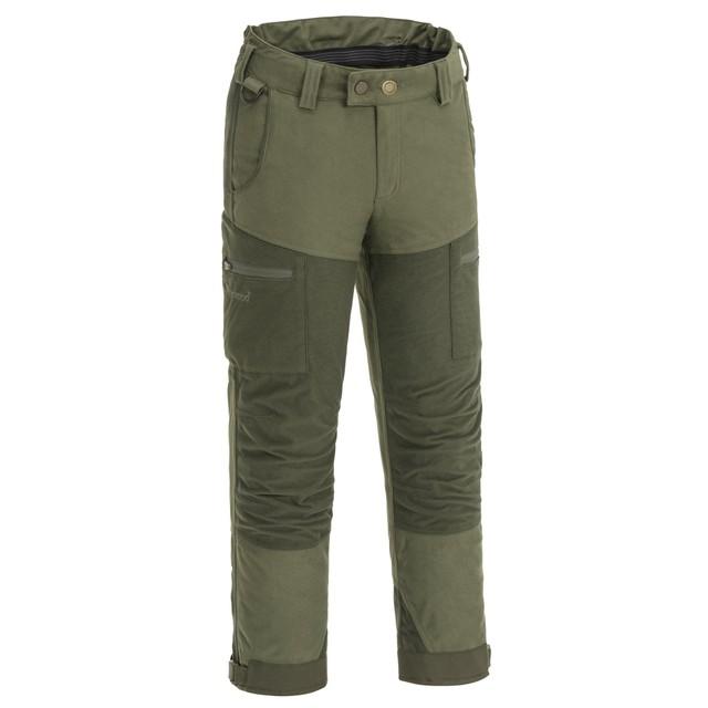 Pinewood Bukse Furudal/Retriever Active