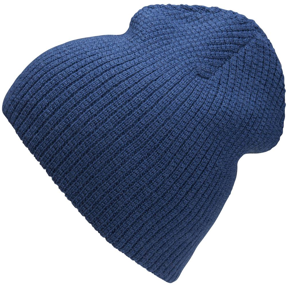 Ulvang  Rav Jr. Hat