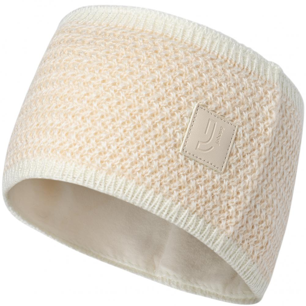 Johaug  Stellar Woolmix Headband