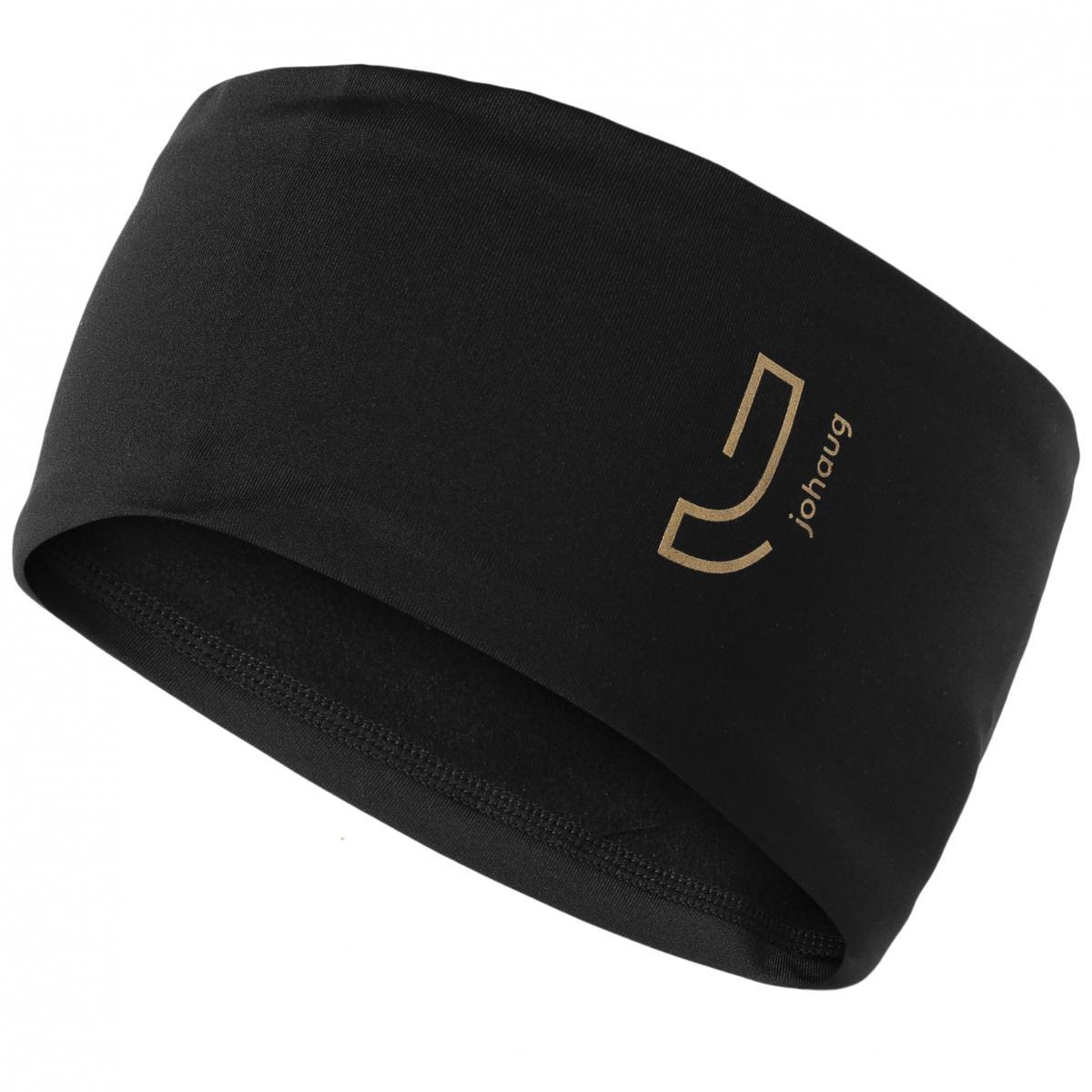 Johaug  Thermal Headband