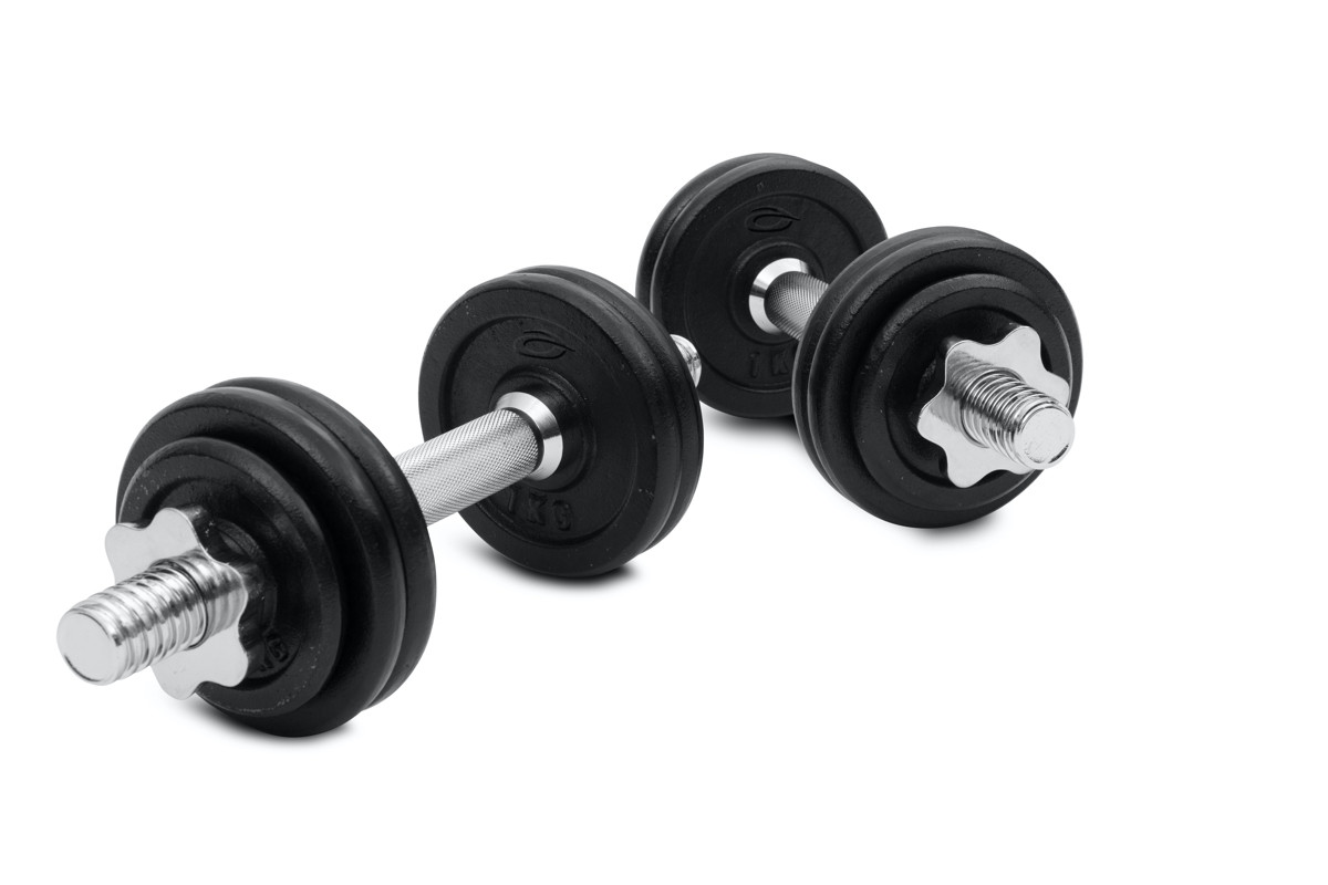 Abilica  Abilica WeightSet 13 kg