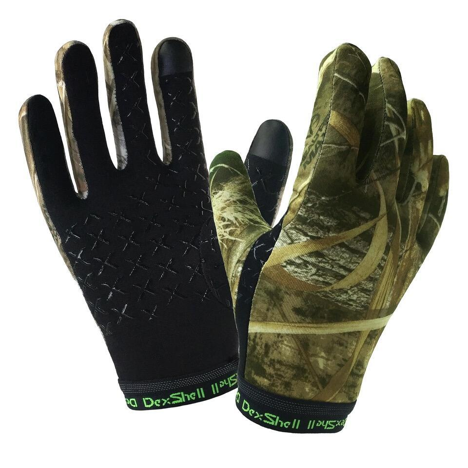 Dexshell  Drylite hanske