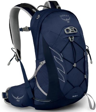 Osprey Talon 11 L/XL
