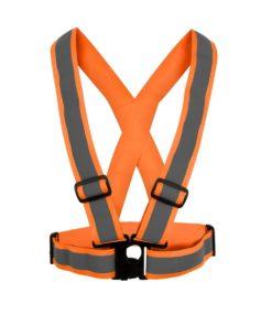 YOU  Motala Safety Orange/Refleks