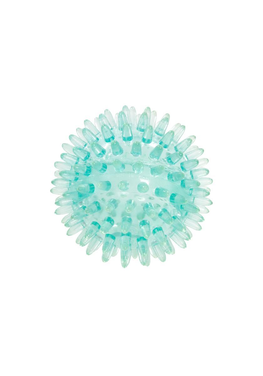 Casall  Massage ball 7cm