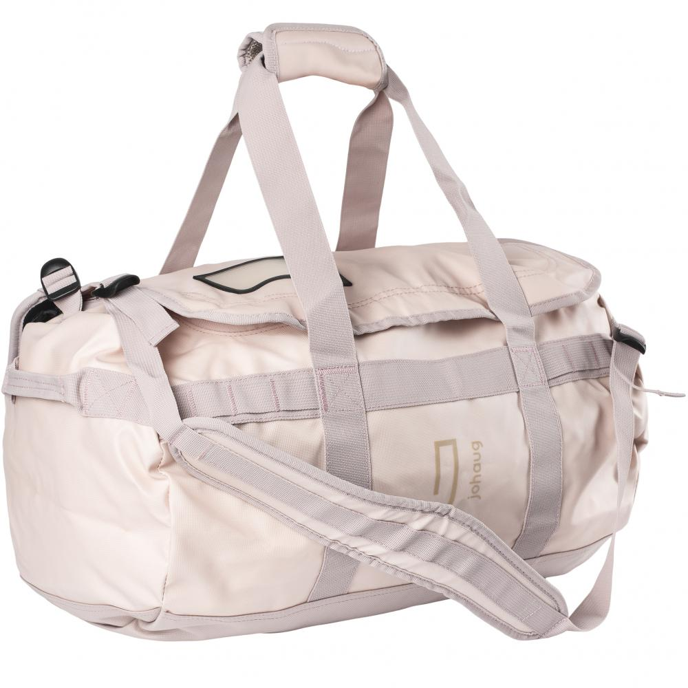 Johaug  Duffle Bag 30l