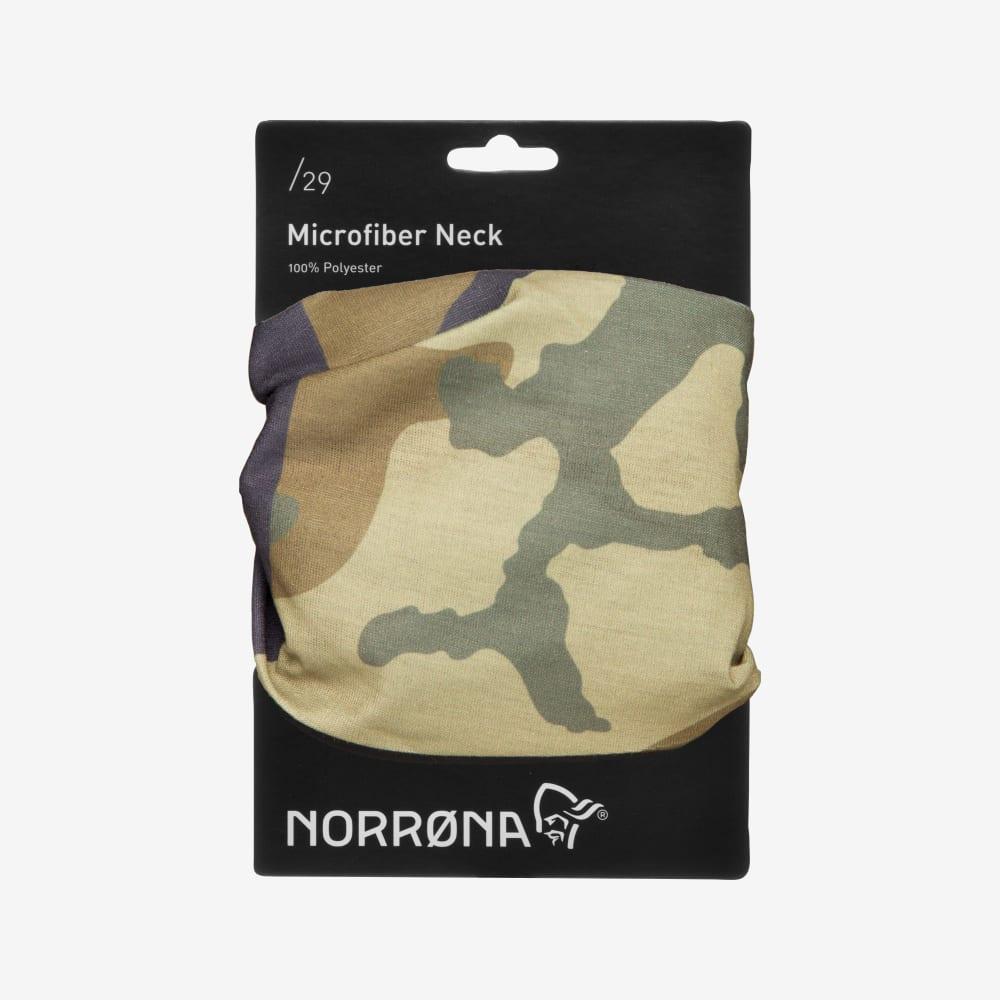 Norrøna /29 Microfiberneck