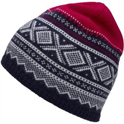 Ulvang  Marius Hat