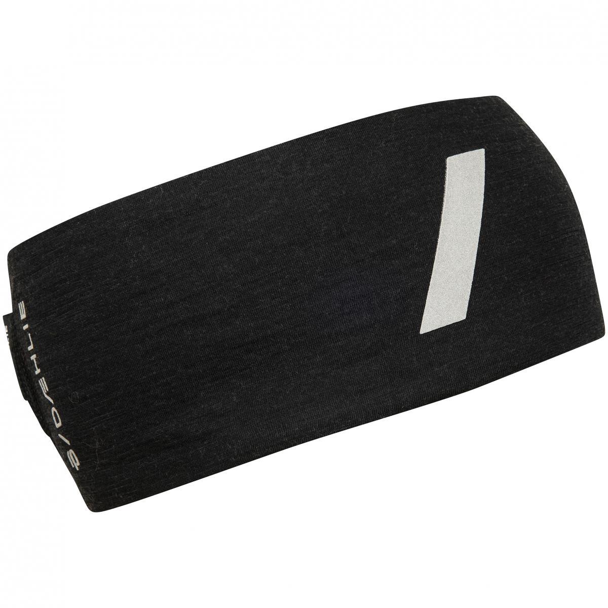 Dæhlie  Headband Wool Run