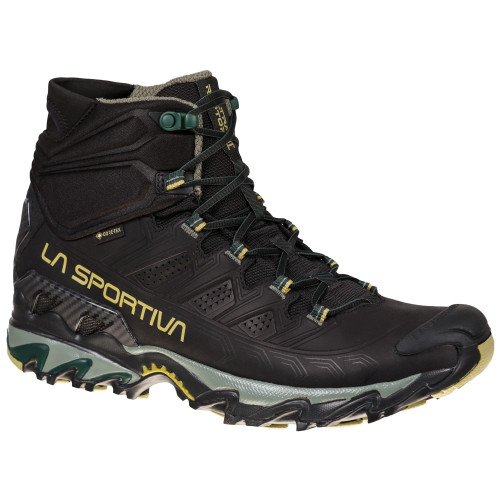 La Sportiva  Ultra Raptor Ii Lt Mid Gtx Hikingsko