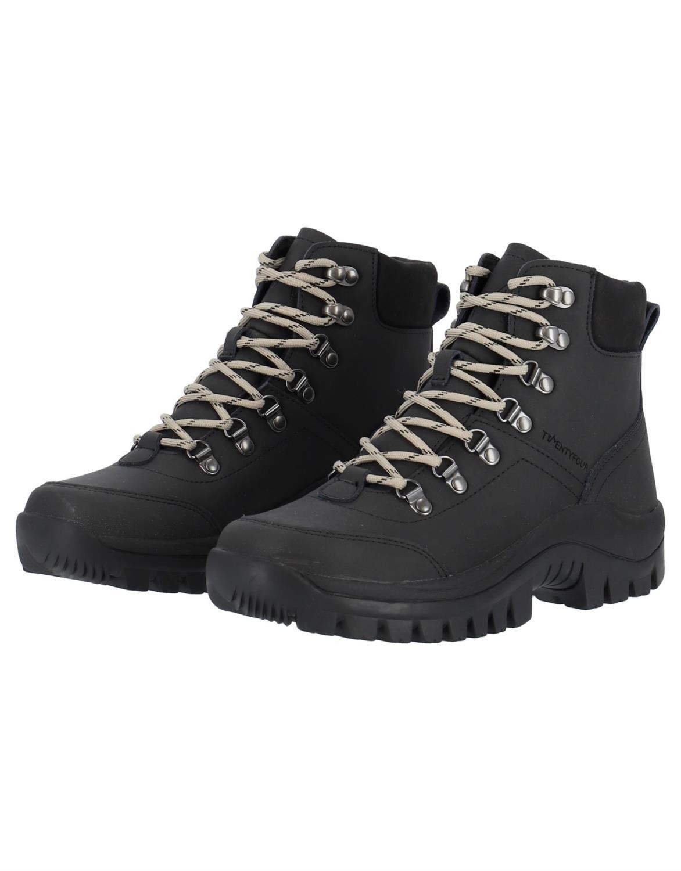 Twentyfour  Mellow Lily Leather Boot D