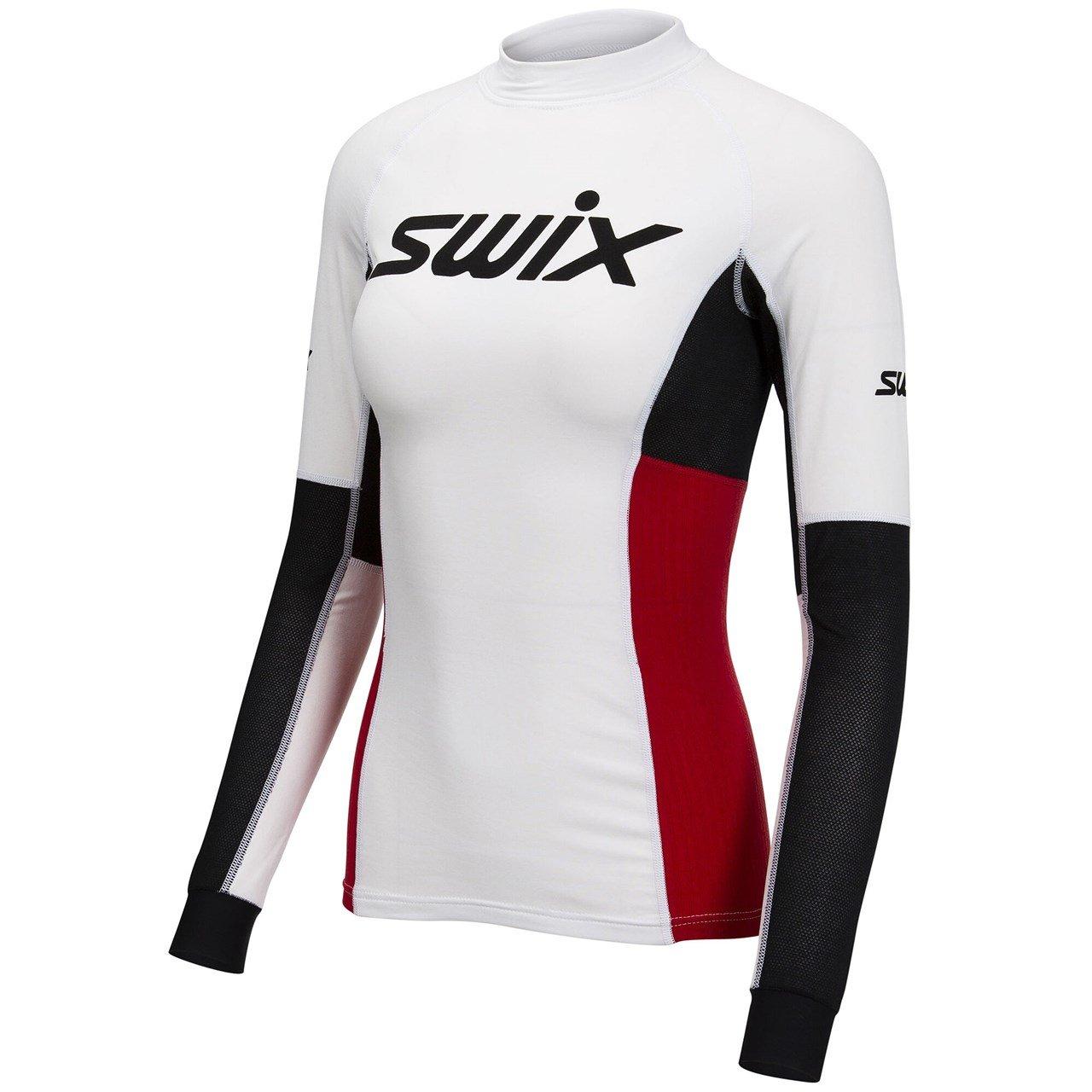 Swix  Triac Racex Bodyw Ls W